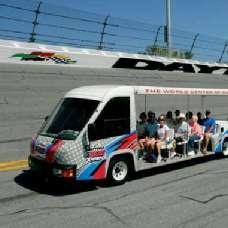 500 Tour- Daytona Beach
