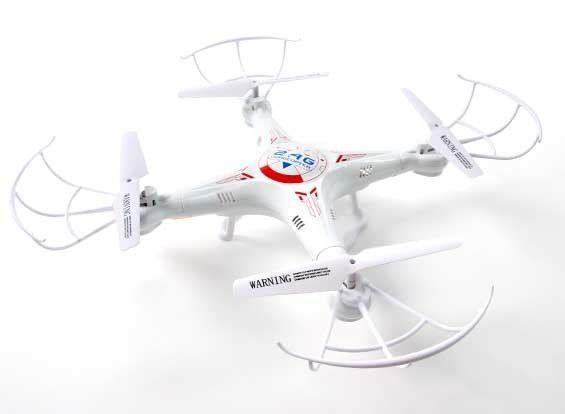 Koome k300c Camera Quad Drone Copter Remote Control