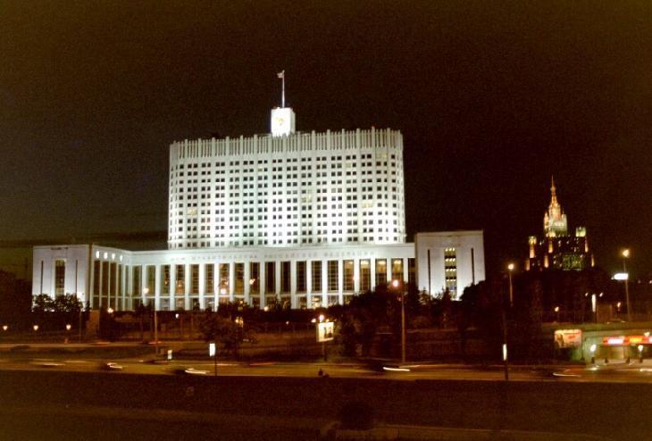 Секс на русском белый дом фото 354-6