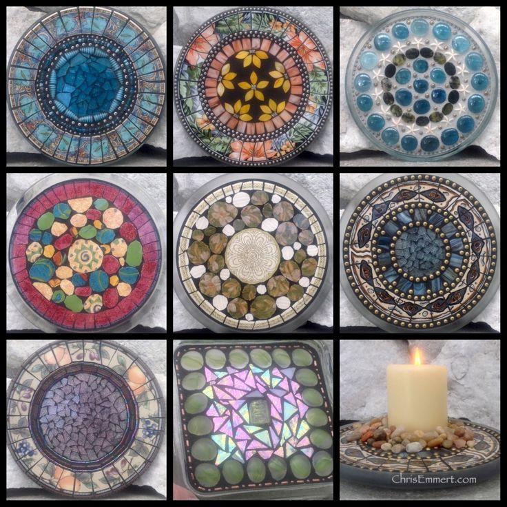 1161 Best Mosaic General Images On Pinterest Mosaic Art