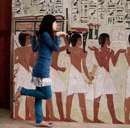 Funny Pictures About Egypt: 17 Best Images About Funny Tourist Pictures On Pinterest