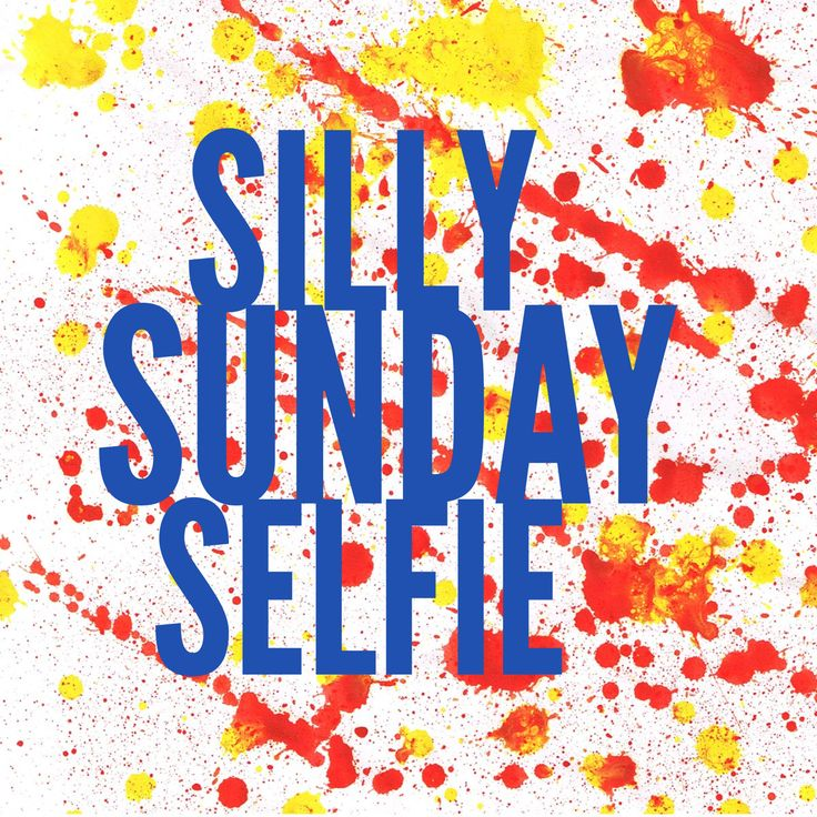 Engagement Party Games: Jamberry Silly Sunday Selfie