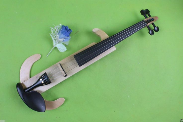 Cheap violin stand, Buy Quality wooden cask directly from China violin art Suppliers: Welcome to View My item. I will provide you the best item to you. I am a newer to ebay. So I will give my all customer left handed violin Violin for lefties left handed fiddle non-traditional violin.