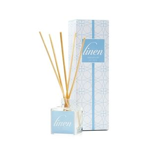 Loving these home scented diffusers....