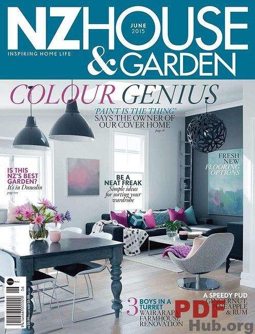 Home And Garden Zeitschrift 98 best country country living home decor ideal home