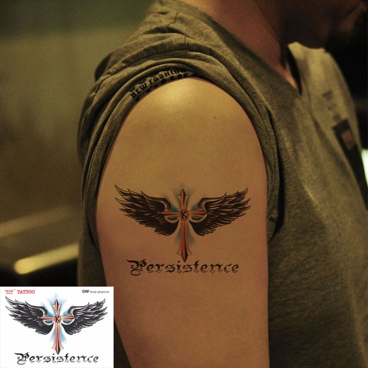 Image result for perseverance tattoos