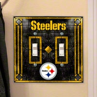 Steelers Bedroom Ideas 19 best basement ideas images on pinterest | pittsburgh steelers