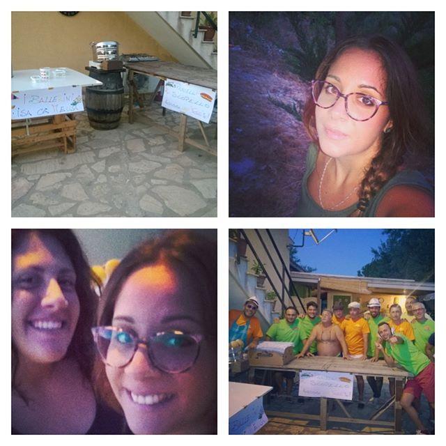 """Ferragosto 2017😎  #mixedbreedsofinstagram #photographer #estate2017 #mixedarianafollowtrain #bebold #beyou #beawesome #getcreative #inspired #senplicity #social #socialmarketing #socialmediatips #socialmarketingtips #socialmedia #socialite #likeforlike #instaottap #likeforfollow #followforfollow #tinstagramers #awesome"" by @ale_correnti. #entrepreneurship #tech #facebook #seo #startup #advertising #business #marketingonline #webdesign #smallbiz #marketingstrategy #entrepreneur #sales…"