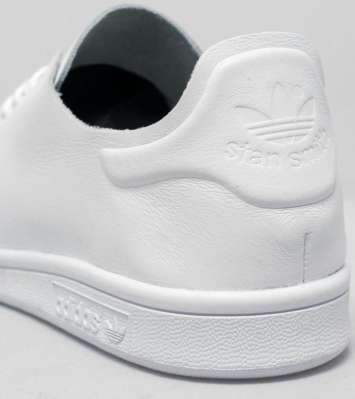 adidas Originals Stan Smith Nuude Women's