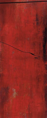 Swayed Ii' by Jane Bellows | Fine Art Prints | GalleryDirect