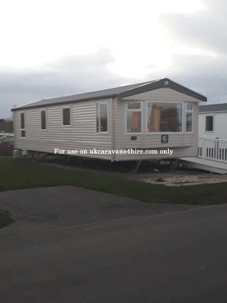 http://www.ukcaravans4hire.com/to-let-userid6385.html #holiday #caravan #private #thorpepark #cleethorpes #eastofengland #2018holidays #2018schoolholidays