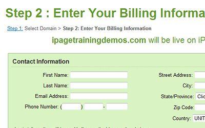 s2-billing-info
