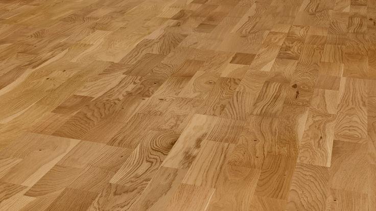 Natura Oak Kerry Engineered Wood Flooring 21.50 flooring suppies.co.uk