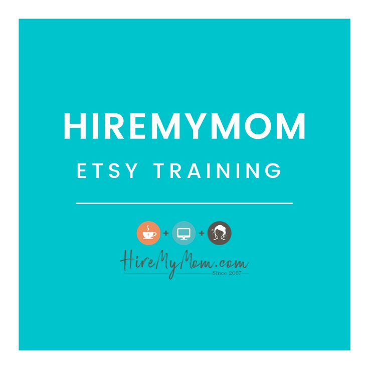Etsy training cover photo blog training faith quotes