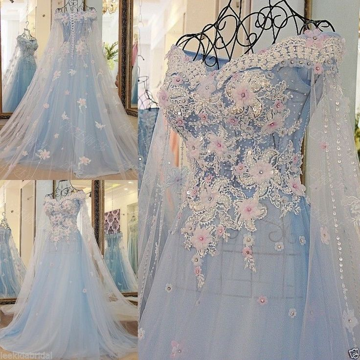 Medieval Wedding Dress Pattern Laced Corset Bridal Gown: 1000+ Ideas About Celtic Wedding On Pinterest