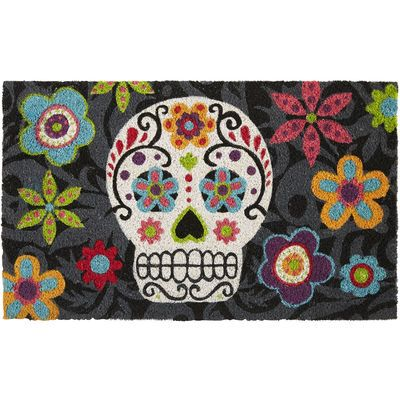 177 best day of the dead-dia de los muertos images on pinterest