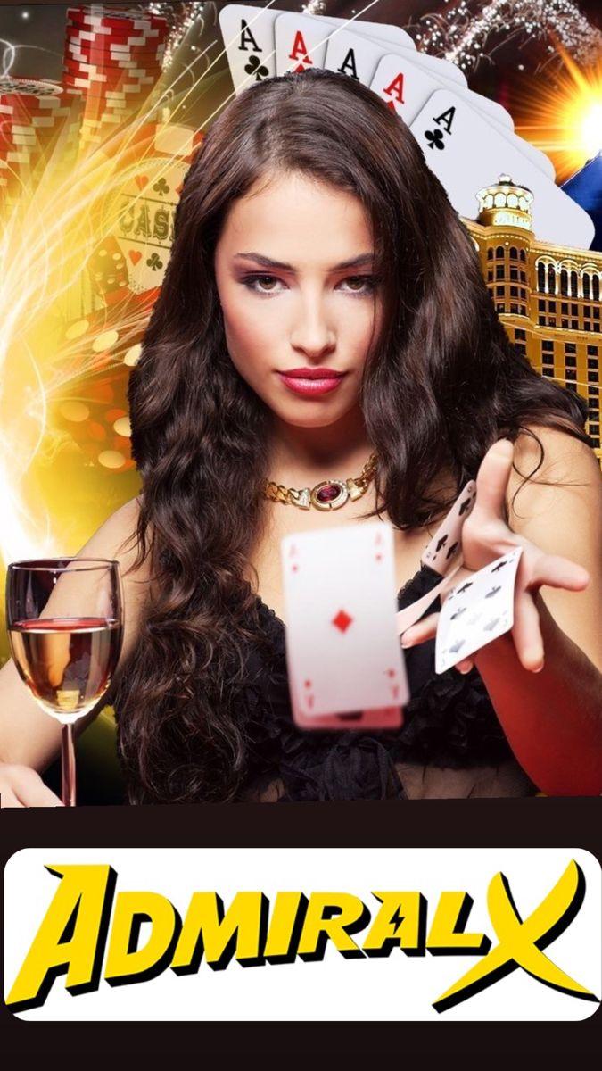 Хостинг для казино за 30 рублей музыка клубнички игровые автоматы