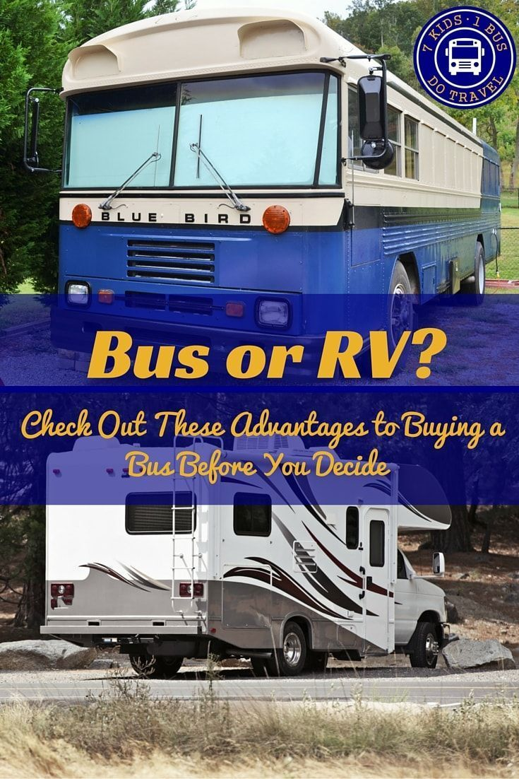 advantages and disadvantages of camping holidays Staying at a hotel during the holidays has a bit of a different film reputation than   to help you see your options in more detail, here are the pros and cons of.