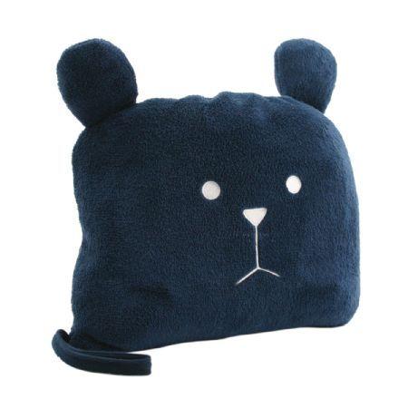 Lug Kids UCB Agent Nimzy - These bears beg to be cuddled.