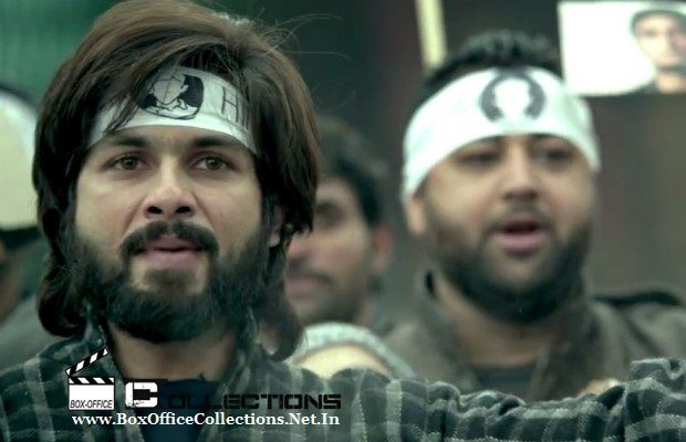 Haider Movie Critics Review, Public Expectations & Response   BoxOfficeCollections