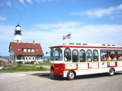 196 Best Images About Maine On Pinterest The Old