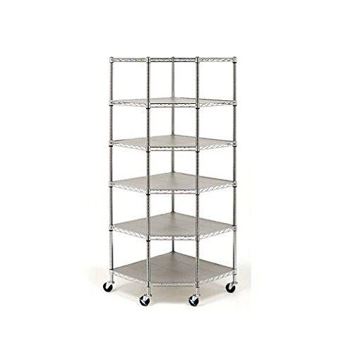 Mejores 240 imágenes de Corner Shelves en Pinterest | Estantes de ...