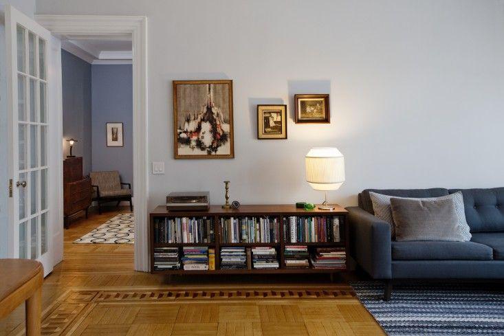 Hardwood Floor Border - parquet Flooring Installation