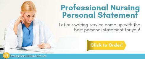 Bsn nursing writing services