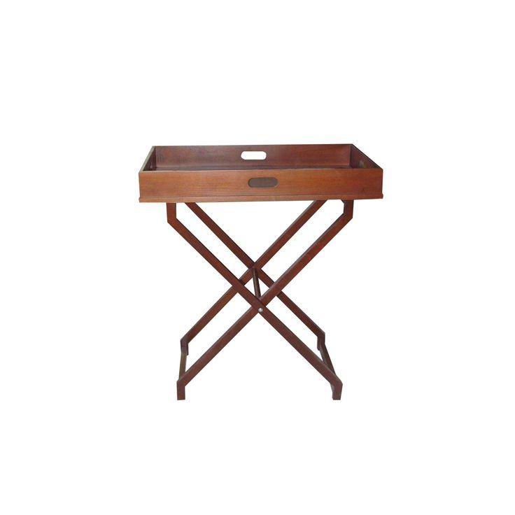 Masa cu tavita/ mobila lemn masiv, mobila lemn, mobila fabricata manual, mobila hol.