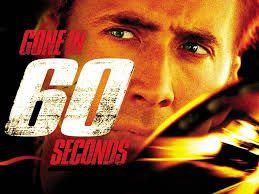 nicolas cage movies - Αναζήτηση Google