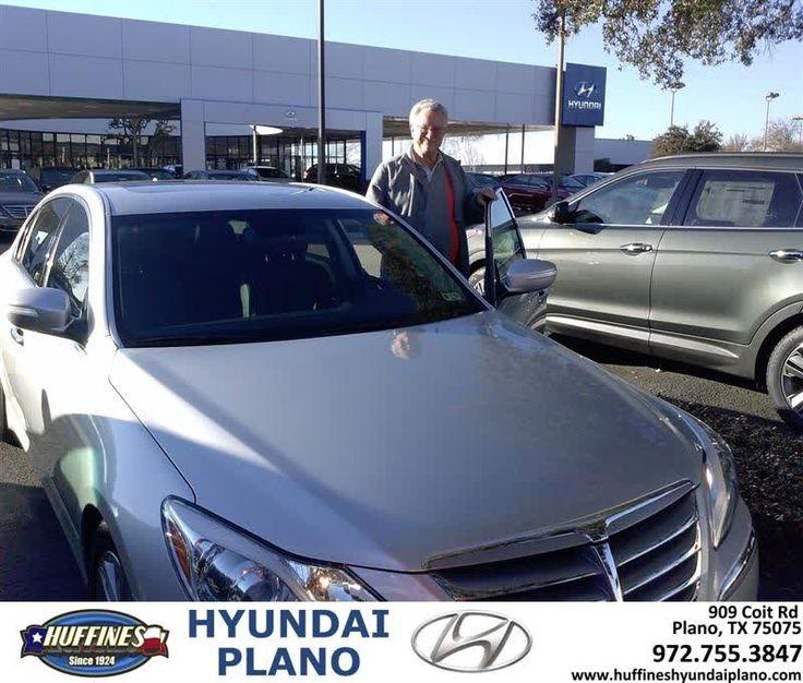 #HappyBirthday to William  from Mike Richards at Huffines Hyundai Plano!  https://deliverymaxx.com/DealerReviews.aspx?DealerCode=H057  #HappyBirthday #HuffinesHyundaiPlano