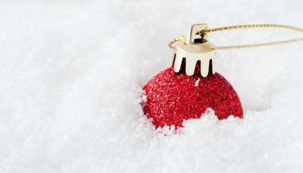 Σπιτικό Χιόνι: Δείτε πώς να το Φτιάξετε με Μηδέν Ευρώ!  #DIY