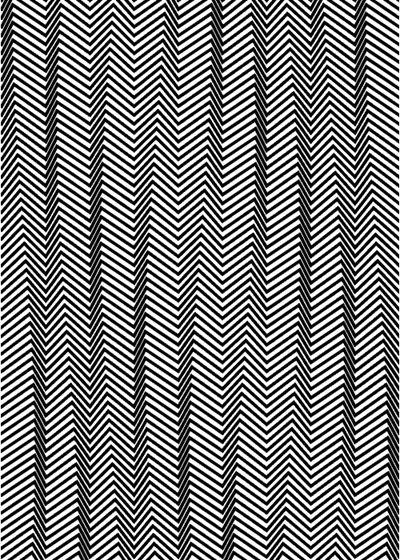 Stephen Fortune: generative art.