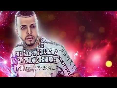 El Sica Ft Arcangel, De La Ghetto & Brytiago – El Toto Te Llueve (Lyric Video) - http://www.labluestar.com/el-sica-ft-arcangel-de-la-ghetto-brytiago-el-toto-te-llueve-lyric-video/ - #Arcangel, #Brytiago, #De-La-Ghetto, #El-Sica, #El-Toto-Te-Llueve, #Ft, #Lyric, #Vídeo
