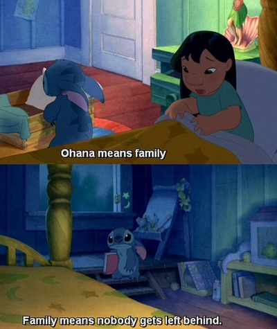 @Katelyn Pope guess what? I get to see you tomorrow!! Yay! By the way stitch just wanted a hug :)