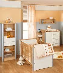 Baby room design idea #idea #deisgn #room #mom #baby