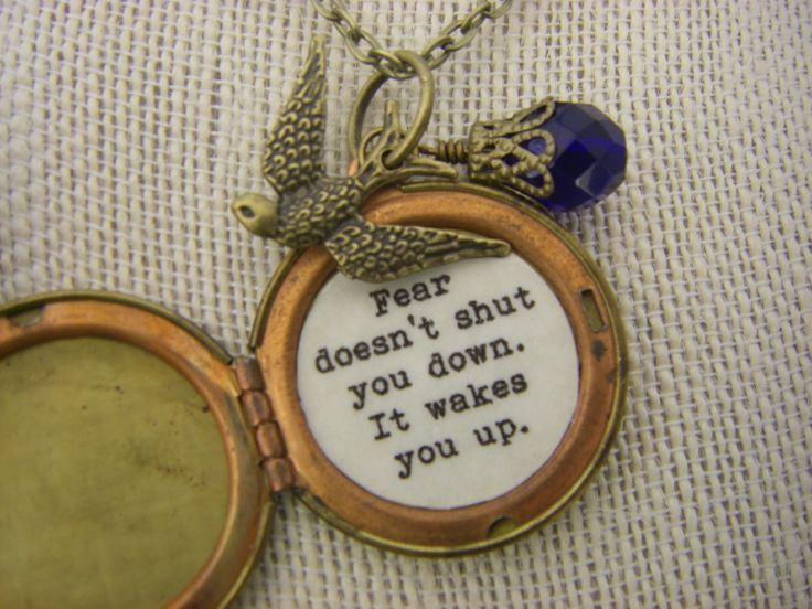 Divergent Quote Locket divergent inspired by CHAiNGEthesubject, $28.00 ♥♥♥♥