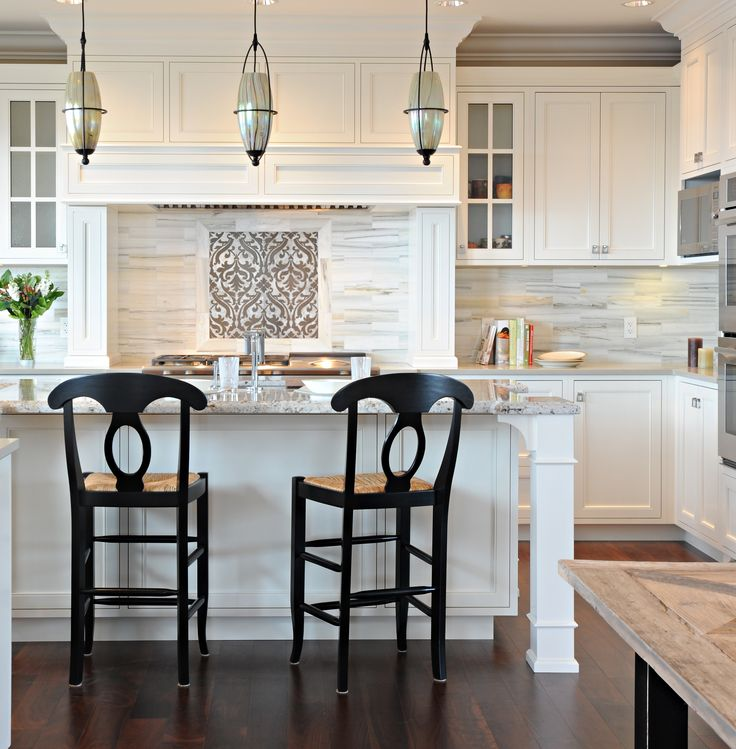 46 Fabulous Country Kitchen Designs Ideas: 46 Best Ice Blue Rooms Images On Pinterest