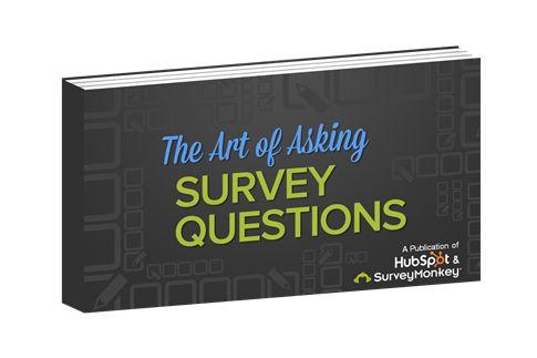 asking-survey-questions-ebook