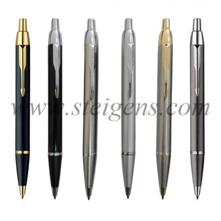 #Steigens #Cross Pens,#Cross gifts,#Cross business Gifts,#corporate banner pen,#branded promotional corporate gifts,#corporate business gifts,#corporate gifts company