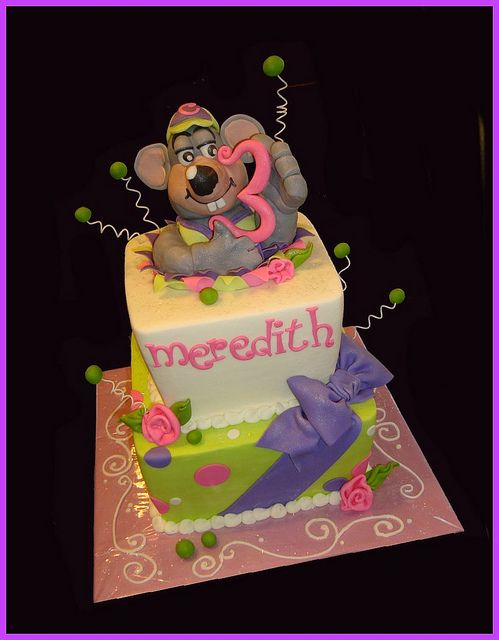 25 best Chuck e Cheese bday images on Pinterest Chuck e cheese