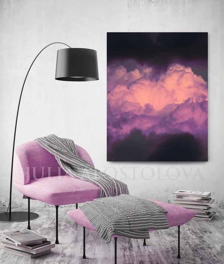 #Purple #Clouds #BlackandPurple #Minimal #Printable #Modern #wallart #decor #homedecor #a#homedecorideas  #photography #abstractphotography #p#homedecoration #interior #design #designers #abstraction #contemporaryart #contemporary #contemporarydesign #abstract #abstractpainting #abstraction