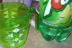 7 up cake. . . it is a great yummy dense almost pound cake !