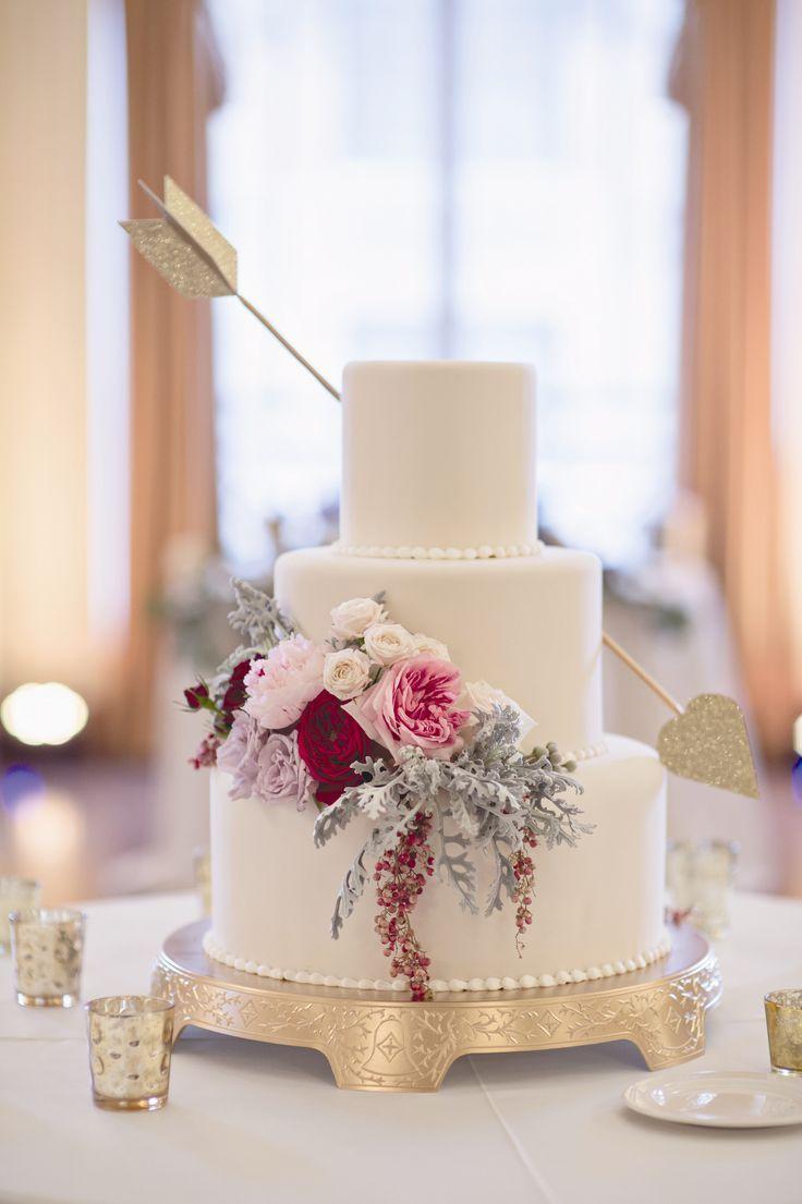 Casamento em tons pastel | Vídeos e Receitas de Sobremesas