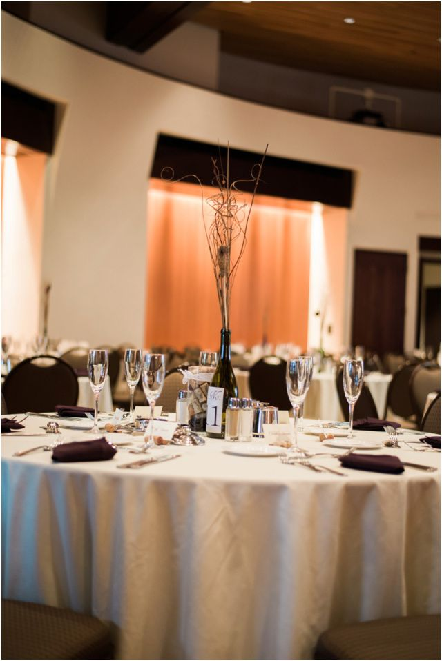 Wedding Reception Venues Indiana Wedding Decor Ideas