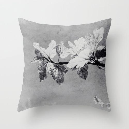 Dry your eyes again Throw Pillow by Ia Loredana | Society6  #Pillow #AreaPillow #ThrowPillow #artprint #print #natureprint #floralprint #colorprint #photographyprint #outdoordecor #indoordecor