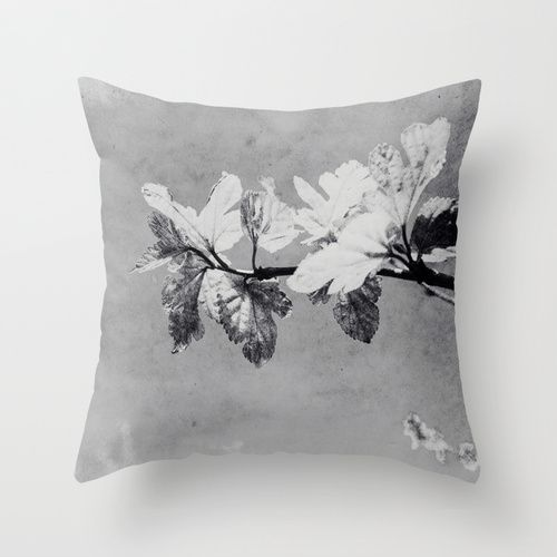 Dry your eyes again Throw Pillow by Ia Loredana | Society6  #Pillow #AreaPillow #ThrowPillow #artprint #print #natureprint #floralprint #colorprint #photographyprint #outdoordecor #indoordecor