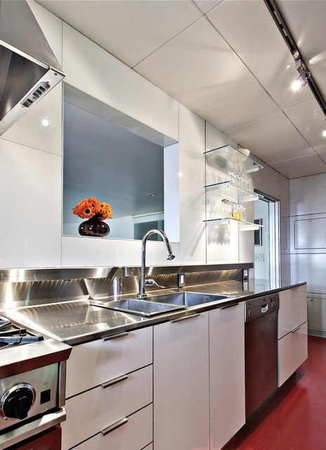 Image Result For Prefabricated Kitchen Cabinets