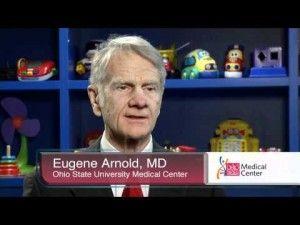 Adding Cholesterol to Diet Reduces Autism Symptoms