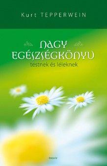 A szerző összegyűjtött tudását tartalmazza ez a könyv, amely tulajdonképpen egy örök érvényű naptár, egy tanácsadó kötet és egy gyakorló munkafüzet inspiráló keveréke.